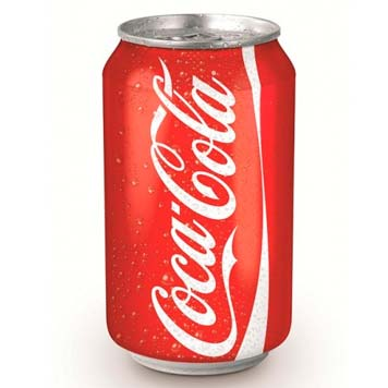 coca-cola-33