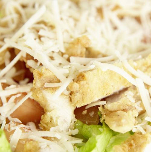 ensalada-crispy