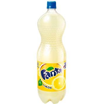 fanta-limon-1