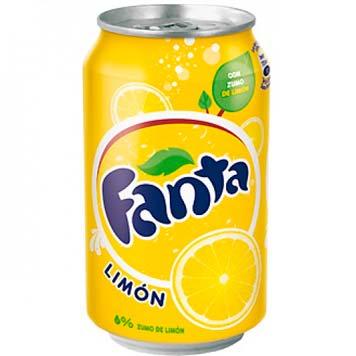 fanta-limon-33