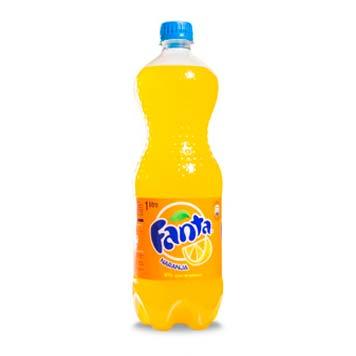 fanta-naranja-1