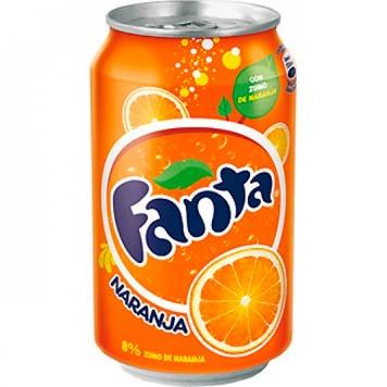 fanta-naranja-33