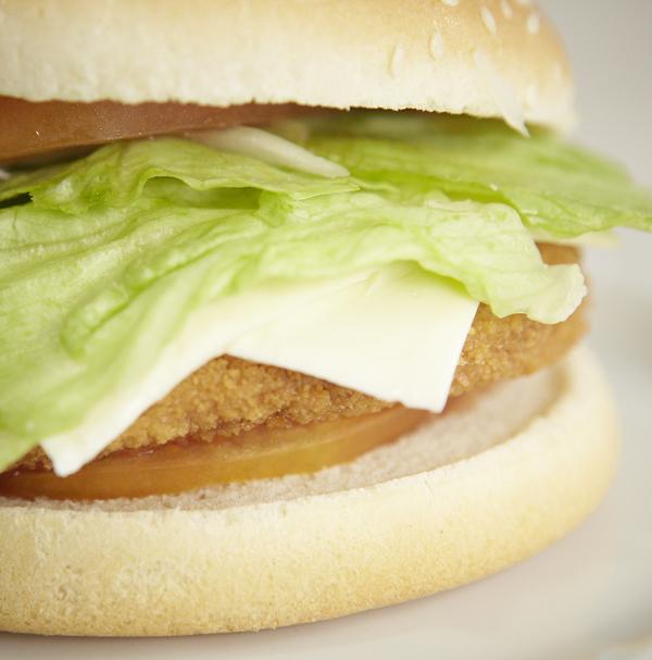 hamburguesa-pollo