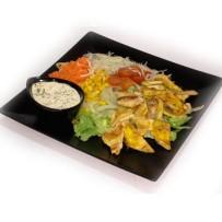 ensalada-pinky-gourmet