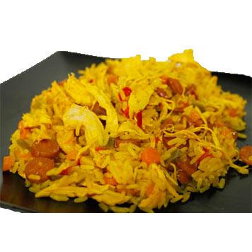plato-arroz